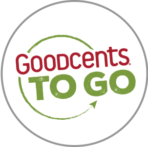Goodcents To Go